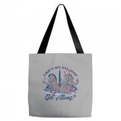 politics Tote Bags   Artistshot