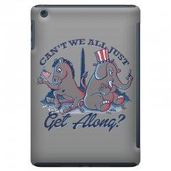 politics iPad Mini Case   Artistshot