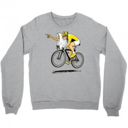race advantage Crewneck Sweatshirt | Artistshot