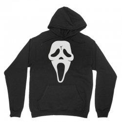 scream (2) Unisex Hoodie | Artistshot