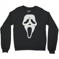 scream (2) Crewneck Sweatshirt | Artistshot