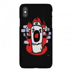scream (3) iPhoneX Case | Artistshot