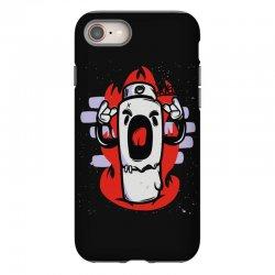 scream (3) iPhone 8 Case | Artistshot