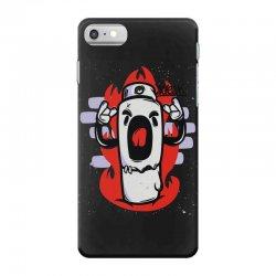 scream (3) iPhone 7 Case | Artistshot