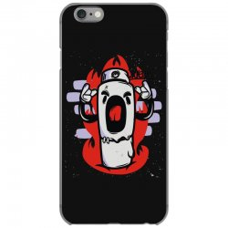 scream (3) iPhone 6/6s Case | Artistshot