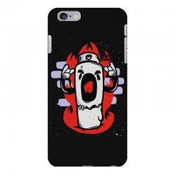 scream (3) iPhone 6 Plus/6s Plus Case | Artistshot