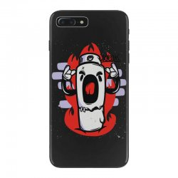 scream (3) iPhone 7 Plus Case | Artistshot