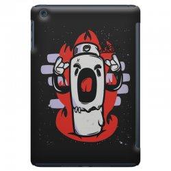 scream (3) iPad Mini Case | Artistshot