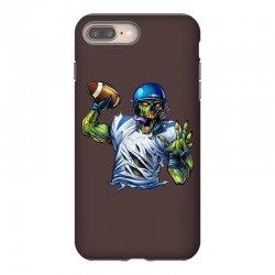 SPORTS ZOMBIE iPhone 8 Plus Case | Artistshot