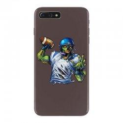 SPORTS ZOMBIE iPhone 7 Plus Case | Artistshot