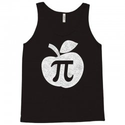 apple pie pi day Tank Top | Artistshot