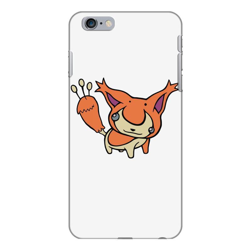 skitty iphone
