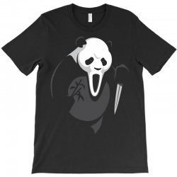 when animals attack T-Shirt | Artistshot
