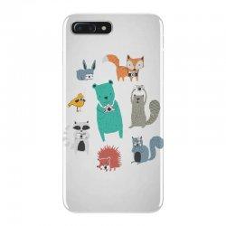 wildlife observation iPhone 7 Plus Case | Artistshot