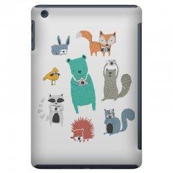 wildlife observation iPad Mini Case | Artistshot