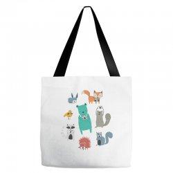 wildlife observation Tote Bags | Artistshot