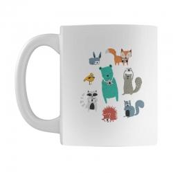 wildlife observation Mug | Artistshot