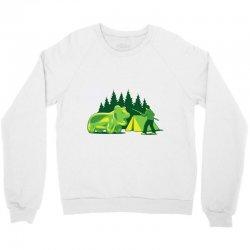 wild gummi Crewneck Sweatshirt | Artistshot