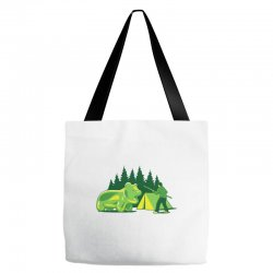wild gummi Tote Bags | Artistshot