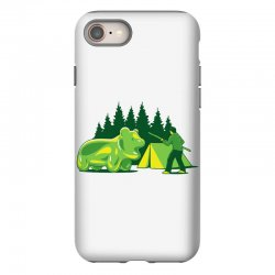 wild gummi iPhone 8 Case | Artistshot