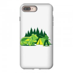 wild gummi iPhone 8 Plus Case | Artistshot