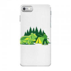 wild gummi iPhone 7 Case | Artistshot