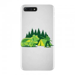 wild gummi iPhone 7 Plus Case | Artistshot