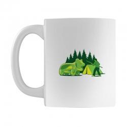 wild gummi Mug | Artistshot