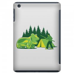 wild gummi iPad Mini Case | Artistshot