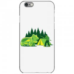 wild gummi iPhone 6/6s Case | Artistshot