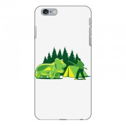 wild gummi iPhone 6 Plus/6s Plus Case | Artistshot