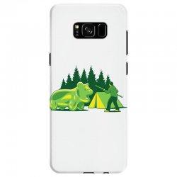 wild gummi Samsung Galaxy S8 Case | Artistshot