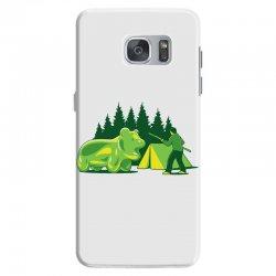 wild gummi Samsung Galaxy S7 Case | Artistshot