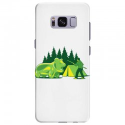 wild gummi Samsung Galaxy S8 Plus Case | Artistshot