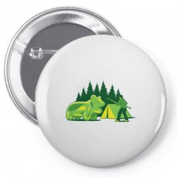 wild gummi Pin-back button | Artistshot
