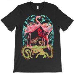 wild anatomy T-Shirt | Artistshot