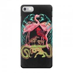 wild anatomy iPhone 7 Case | Artistshot
