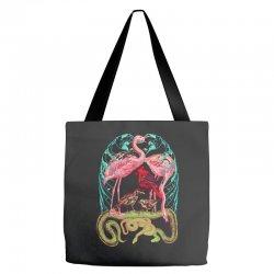 wild anatomy Tote Bags | Artistshot