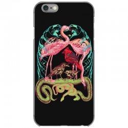 wild anatomy iPhone 6/6s Case | Artistshot