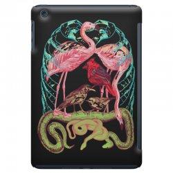 wild anatomy iPad Mini Case | Artistshot