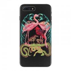 wild anatomy iPhone 7 Plus Case | Artistshot