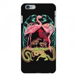 wild anatomy iPhone 6 Plus/6s Plus Case | Artistshot