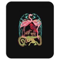 wild anatomy Mousepad | Artistshot
