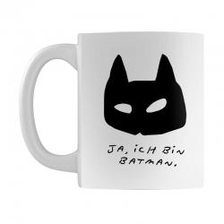 yes i am Mug   Artistshot