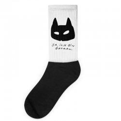 yes i am Socks   Artistshot