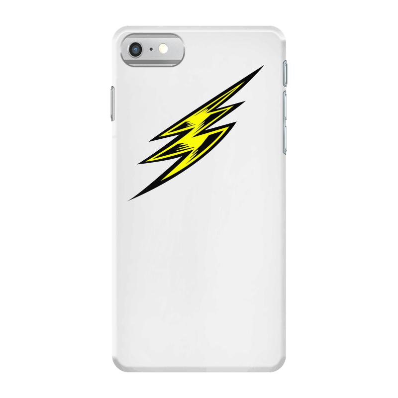 bolt iphone 7 case
