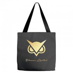 vanoss limited Tote Bags | Artistshot