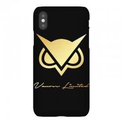 vanoss limited iPhoneX | Artistshot