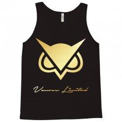 vanoss limited Tank Top | Artistshot