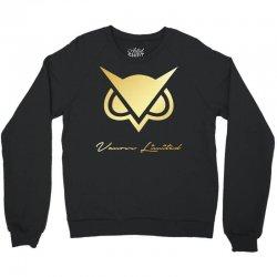 vanoss limited Crewneck Sweatshirt | Artistshot